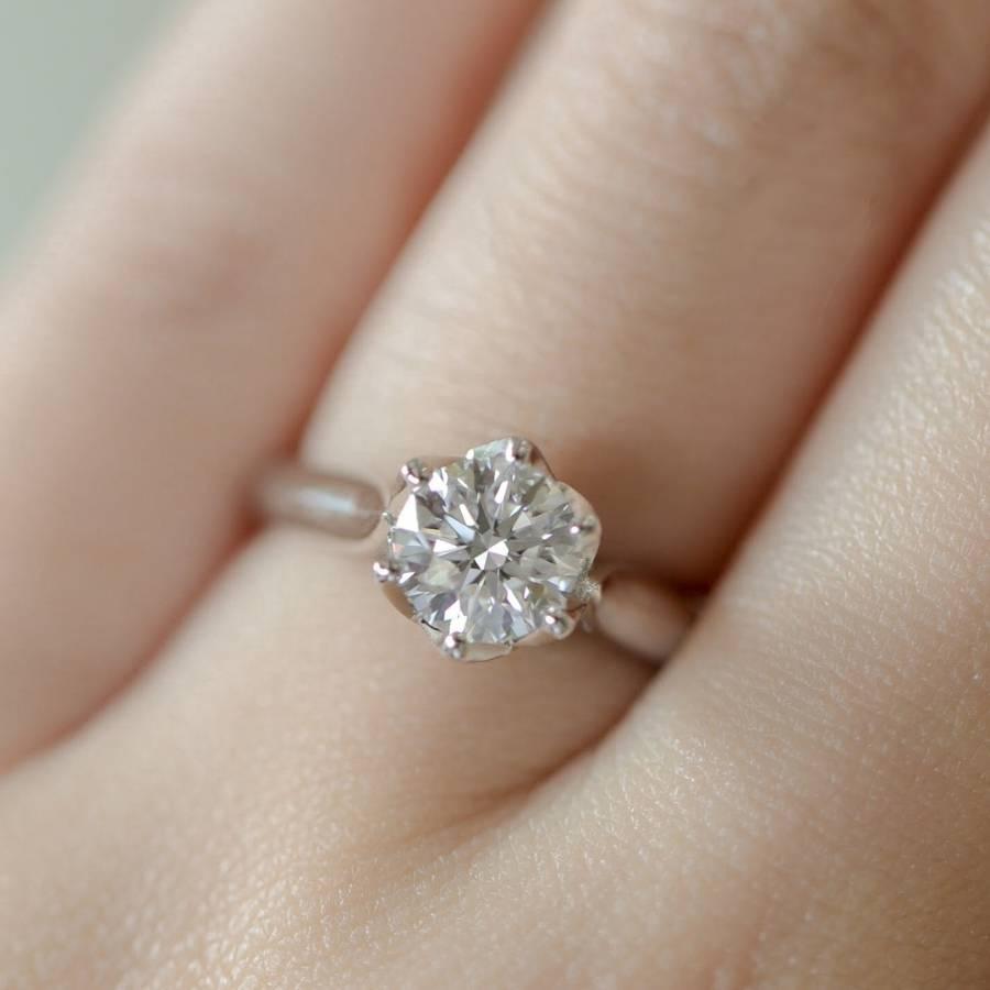 แหวน เพชร ราคา ถูก