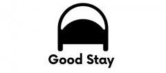 Good Stay